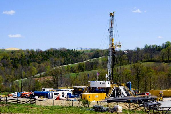 0701-fracking_full_600.jpg