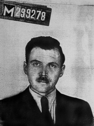 357px-WP_Josef_Mengele_1956.jpg
