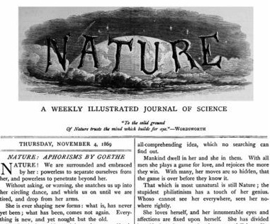 411px-Nature_cover,_November_4,_1869.jpg