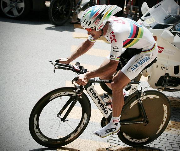 572px-Tds_Fabian_Cancellara.jpg