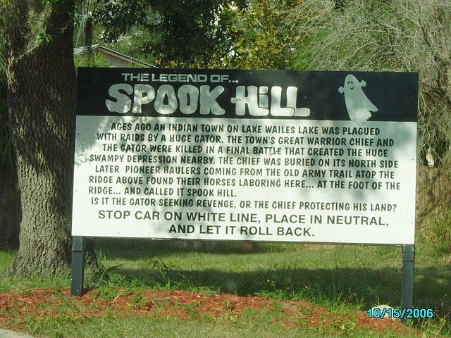 640px-Spookhill.jpg