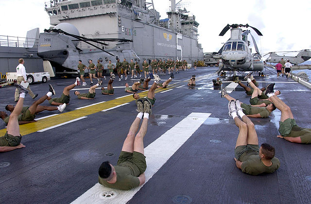 640px-US_Navy_010924-N-0063S-501_USS_Bataan_(LHD_5).jpg