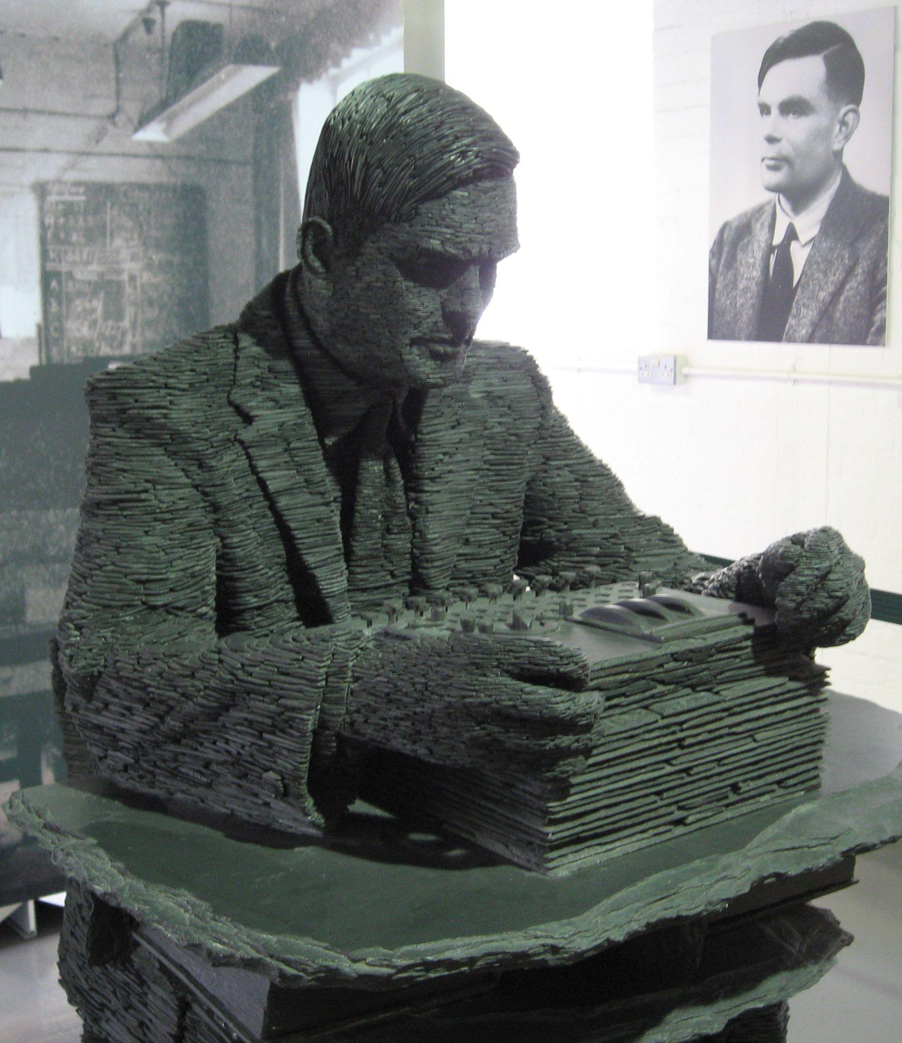 Alan_Turing_cropped.jpg