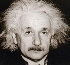 Albert-Einstein-245x300.jpg