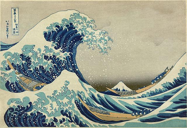 Great_Wave_off_Kanagawa2.jpg