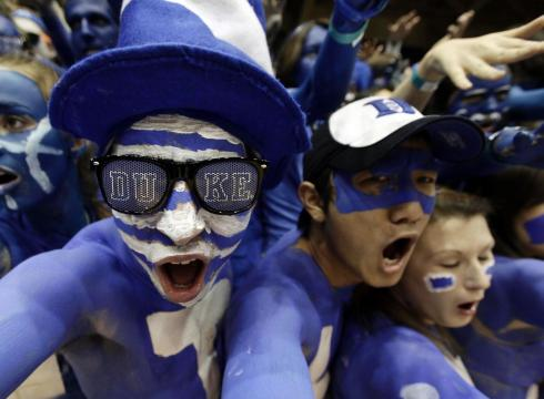 How-does-March-Madness-reflect-college-sports-ST13P7JE-x-large.jpg