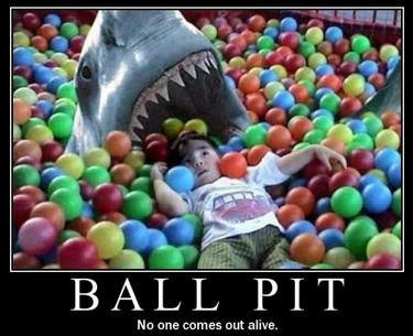 Kids-Ball-Pit-649.jpg