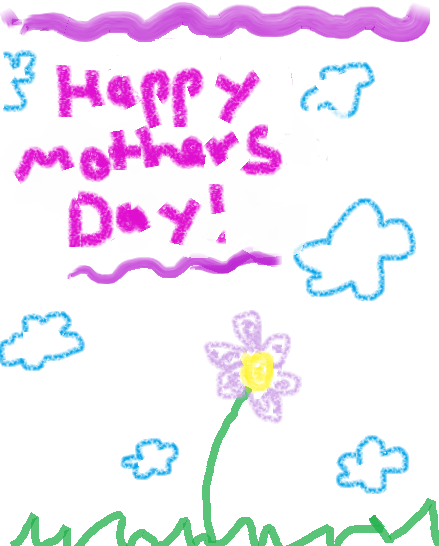 Mothers_Day_card.png