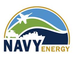 NavyEnergy.jpg