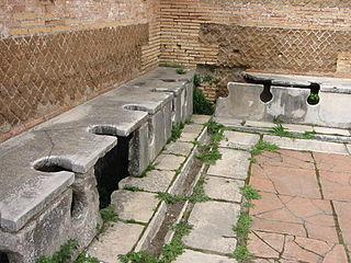Ostia-Toilets.JPG