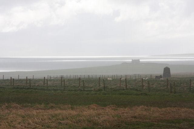 Rain_storm_over_Egilsay_-_geograph.org.uk_-_1300335.jpg