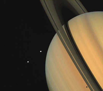 SaturnRing.jpg