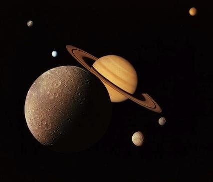 SaturnandMoons.jpg