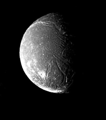 UranusMoonAriel.jpg