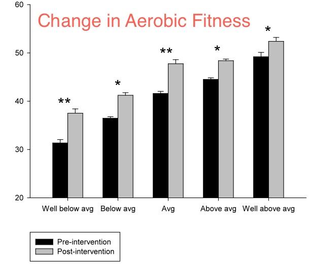 aerobicfitness.jpg