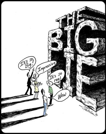 big_lie_.jpg