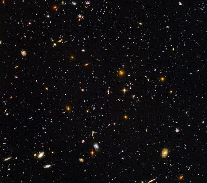 entirehubbleultradeepfield.jpg