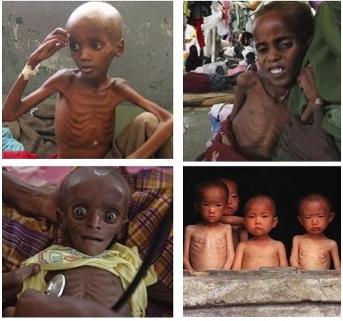 famineSlide1.jpg