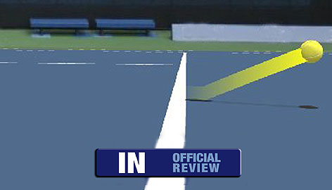 hawk-eye-tennis1.jpg