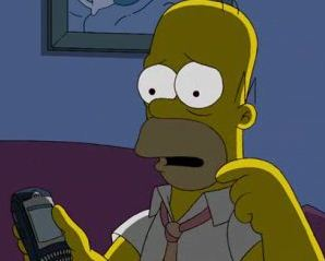 homersimpsonblackberry.jpg