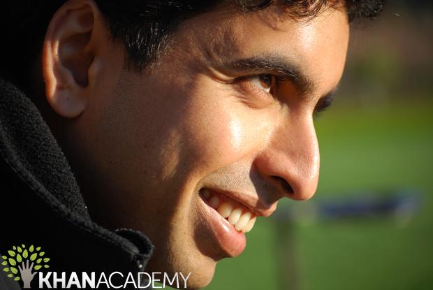 khan-academy-sal-khan.jpg