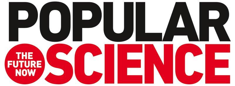 popsci-logo.jpg