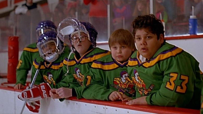 the-mighty-ducks-poster.jpg