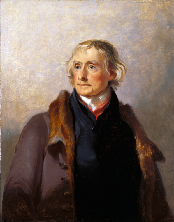 thomas-jefferson-3.jpg