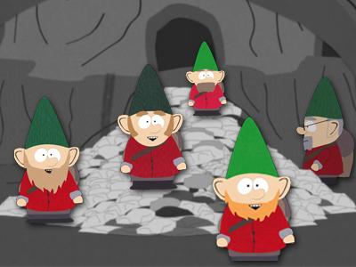 underpants-gnomes.jpg
