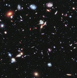 universehubble.jpg