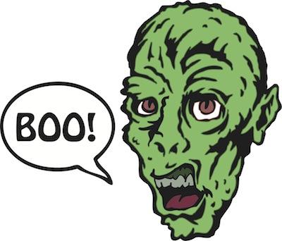 zombiebooo.jpg