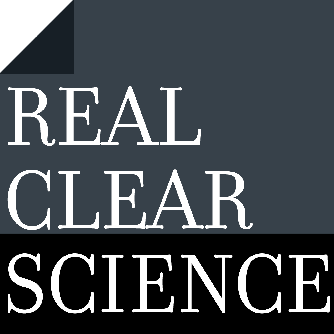 Real Clear Science