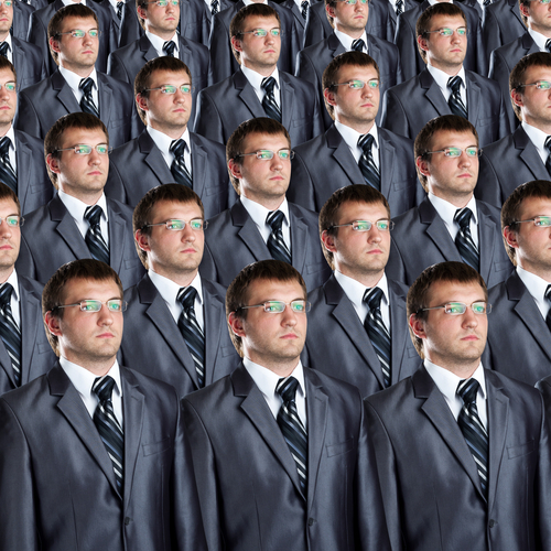 an essay on the controversies surrounding clones and cloning Our experiences have told us that, with a little work, we humans can clone just   cloning for medical purposes has the potential to benefit large numbers of  people  the prospect of cloning humans is highly controversial, and it raises a .